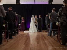 Ceremony-at-the-Hewett-centre(1080p)